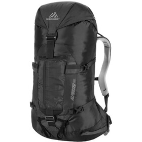 Gregory Alpinisto 35L Basalt Black